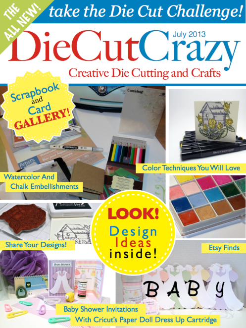 DCCIssue6CoverRetina