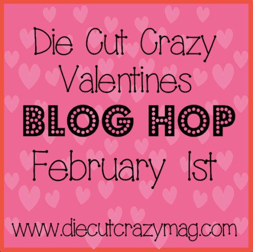 DCC BlogHop