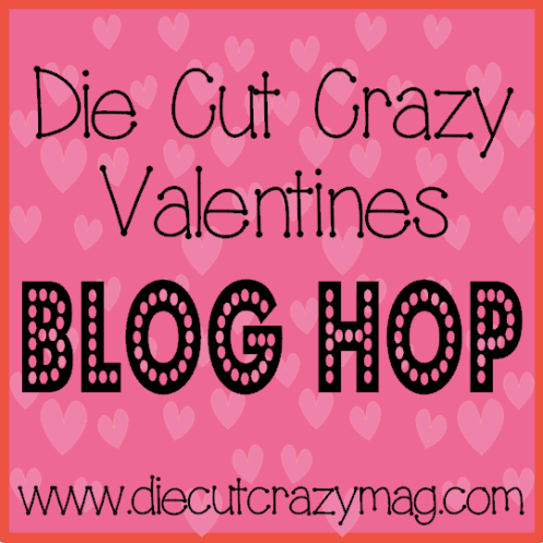 DCC FebBlogHop